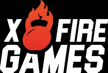X-fire Games