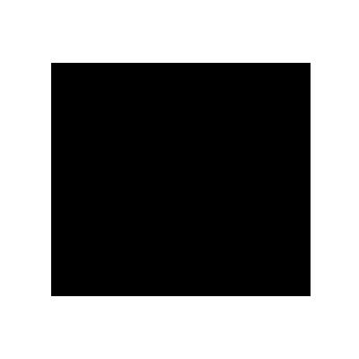 PK Produkter